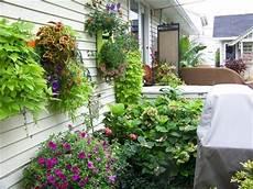 Do It Yourself Ideen Garten - pallet vertical garden 16 do it yourself ideas wooden