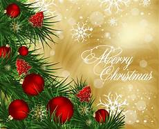merry christmas pictures hindi merry christmas sms for you new christmas shayari with 140 words new shayari sms hindi