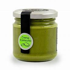 crema di pistacchio eurospin crema spalmabile di pistacchio vasetto 190g