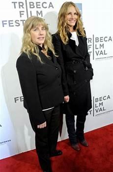 Showbiz Zwillinge Johansson Und Ihr