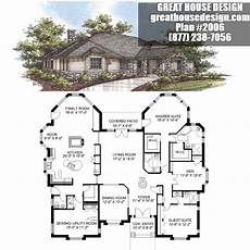 insulated concrete form house plans rustic icf cottage house plan 2006 toll free 877 238