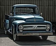 oldtimer foto bild autos zweir 228 der oldtimer