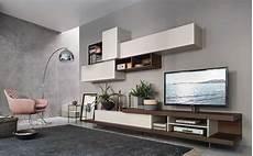 mobili per soggiorni moderni soggiorni moderni soggiorni moderni e di design