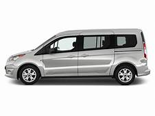2017 Ford Transit Connect Specs  Best New Cars For 2018