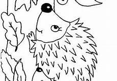 99 inspirierend malvorlage drachen herbst malvorlage drachen herbst das beste malvorlagen herbst