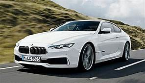 2017 BMW 6 Series Convertible Review Specs  Auto