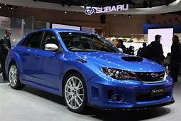 1000  Images About Subaru Impreza WRX STI On Pinterest