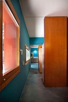 piccola casa bruno messina francesco infantino 183 piccola casa per