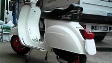 Vespa 50 Special 102dr