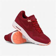 nike wmns air max 1 ultra moire 704995602 rot 119 99