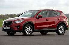 mazda cx 5 wins best buy suv award from what car