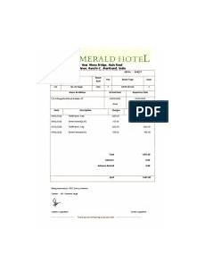 make my trip invoice nf25135812822 services economics economy of india