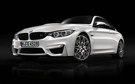 BMW Cars  News M3/M4 Competition Pricing Revealed