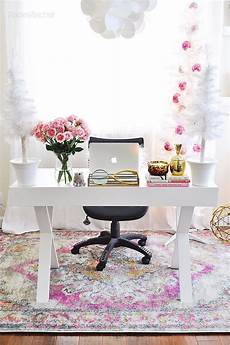 Home Goods Decor Ideas by 2307 Best Homegoods Enthusiasts Images On