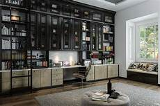 unique home office custom home offices office built in design closet factory