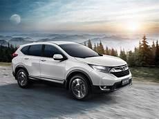 honda ph to launch all new diesel honda cr v soon