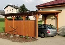 carport carports doppelcarports aus holz f 252 r ihr auto