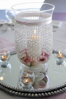 Ideas For Vases by Vase Decoration Ideas Simple Diy Tips To Create A Unique