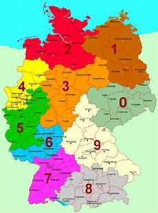plz karte nrw deutschland karte plz deutschland karte landkarte