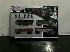 kereta railking jual kereta api mainan railking di lapak republik mainan dihyasr