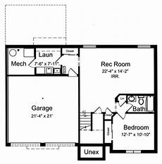 split foyer house plans house plans drawn with bi level split foyer by studer