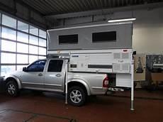 ford usa f150 shelby up gris occasion 174 900 500 km vente de voiture d occasion occasion up voiture 4x4 up occasion 4x4