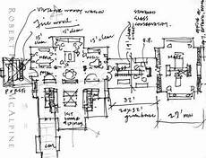 bobby mcalpine house plans mcalpine tankersley we don t sell house plans we don t