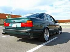 how cars engines work 1992 bmw 5 series on board diagnostic system cowart e34 1992 bmw 5 series specs photos modification info at cardomain