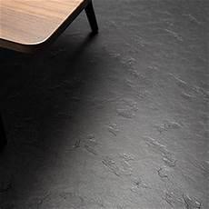 klick vinyl schwarz linoleum flooring forbo flooring systems