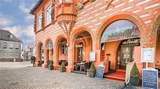 Hotel Kaiserworth Goslar Holidaycheck Niedersachsen