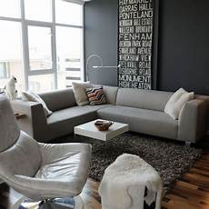 Grey Room Inspirations Pursuit Of Functional Home
