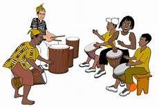 drum a unique musical instruments drum factory