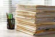 Перечень документов для получения гражданства рф по переселению соотечественников