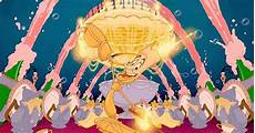 lumiere la e la bestia quiz which and the beast character should be your