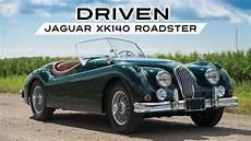 1956 jaguar xk 140 jaguar xk140 xk 140 roadster 1956 test drive in top gear engine sound scc tv
