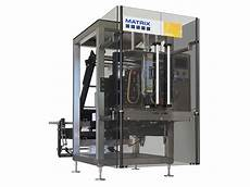 vertical form fill seal machine orion g series vertical