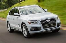 audi diesel skandal former audi chief charged in diesel