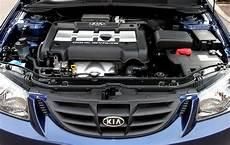 how does a cars engine work 2009 kia borrego seat position control kia cerato spectra hatchback specs photos 2007 2008 2009 autoevolution