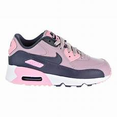 nike air max 90 ltr big pink 833377 602 ebay