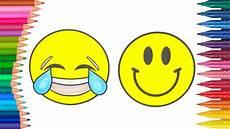 Emoji Malvorlagen Rom Emoji Ausmalbilder F 228 Rbung Kleine H 228 Nde Malbuch