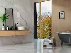 rivestimenti e pavimenti pavimenti e rivestimenti in marmo o pietra silvestri a