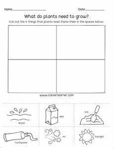 plants and soil worksheets 13633 learning basic geometric shape geometric shapes shapes geometric shapes shapes