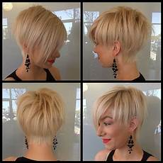 long pixie haircut hairstyles weekly 15 chic short pixie haircuts for fine hair easy short hairstyles for women hairstyles weekly