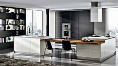 modern kitchen furniture creative ideas 2019 modern kitchen design youtube