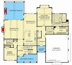 ranch house plans with bonus room plan 710061btz stunning 4 bed modern farmhouse with bonus