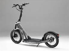 zero emissions mobility on two wheels bmw motorrad x2city