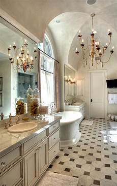 Aesthetic Bathroom Decor Ideas by 177 Best Design Aesthetic Bath Images On