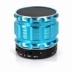 Portable Mini Wireless Bluetooth Speaker Card by Portable Mini Bluetooth Speaker Bass Stereo Wireless