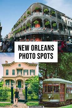 31 new orleans photos that will make you wanna go right now new orleans travel new orleans