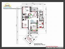 2000 sq ft house plans india home plan and elevation 2000 sq ft home appliance